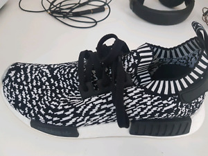 Swapping nmds (size 9)