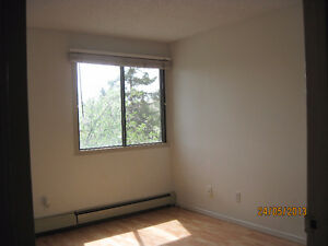 1 MONTH FREE RENT with 1 YEAR LEASE - 2 Bedroom , Great Location Edmonton Edmonton Area image 7