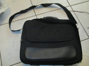 """New Laptop Bag (Up to 15.6"""")"""