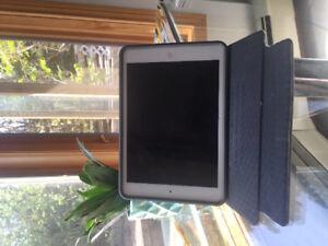iPad for Sale