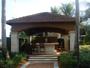 2 bed/2 bath condo in Naples, 10 mins from beach Canada image 3