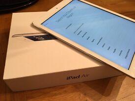 Apple IPad Air 32GB Grey