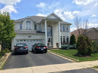 Room For RENT in South End Guelph
