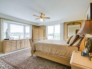 Executive Home for sale in Chelsea Gatineau Ottawa / Gatineau Area image 10