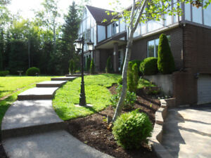 House in Fall River for sale