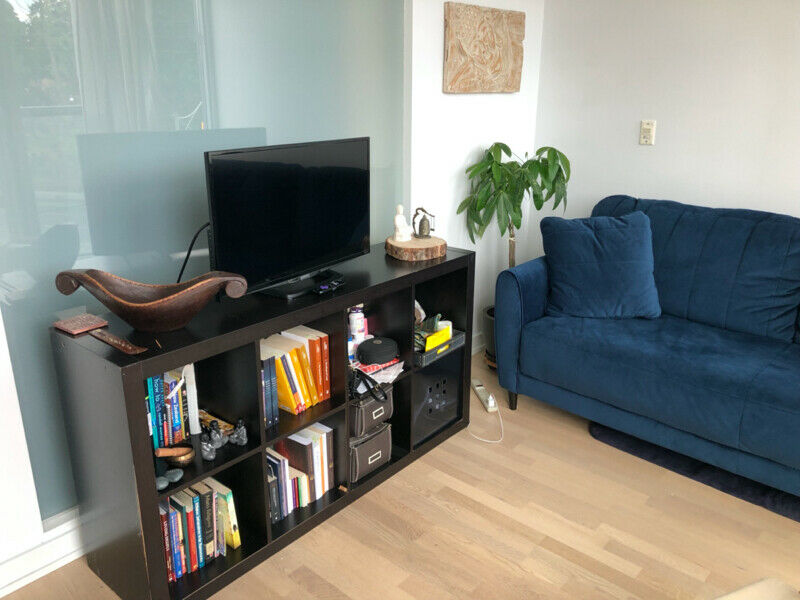 $1650 - 1 Bedroom FURNISHED for Rent - Toronto, Beaches ...