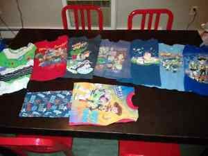 Disney Toy Story toys and clothes Kitchener / Waterloo Kitchener Area image 3