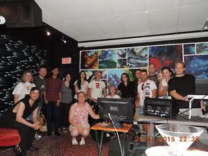 Big Bang Karaoke's 2016 Winter Promotion $150+Free Lighting Pack Oakville / Halton Region Toronto (GTA) image 2