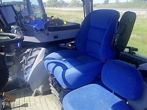 2013 New Holland T8.275 Tractor London Ontario image 6