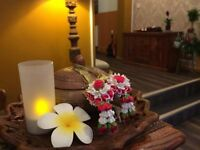 **Star Thai massage** New Thai massage