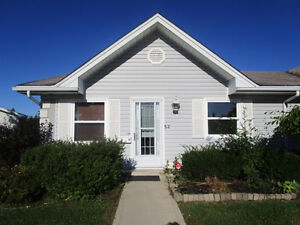 52 ATLANTIC BAPTIST AVE, MONCTON! WHY PAY RENT WHEN YOU CAN OWN?