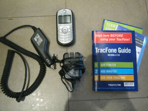 Tracfone | Kijiji in Ontario  - Buy, Sell & Save with