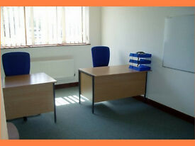 ( CV21 - Rugby ) Serviced Offices to Let - £ 300