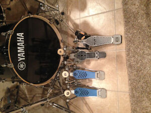 drum pedals some new all high end