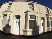 2 bedroom house in Millvale Street, Liverpool, L6