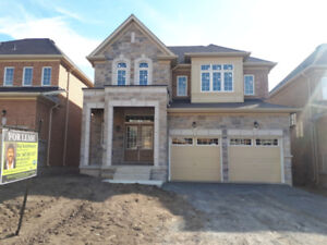 Detaxhed House for rent in Bowmanville