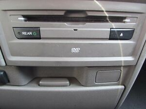 Honda Odyssey 4dr Wgn EX DVD 2014 West Island Greater Montréal image 20