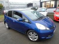 2010 Honda Jazz - Platinum Warranty!