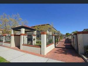 VERY NEATLY PRESENTED RENOVATED UNIT IN SMALL COMPLEX South Perth South Perth Area Preview