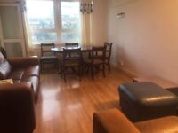 3 Bedroom Flat in Whitechapel - Available 10th Sept - Please call 07958 657 684