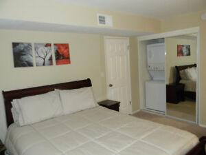 SCOTTSDALE AZ 1 BEDROOM CONDO