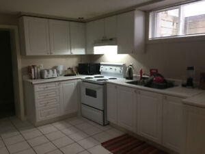 May-August 2019 Sublet UW