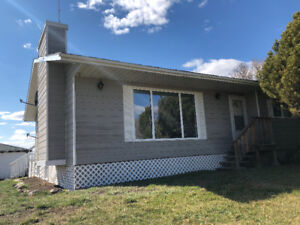 Acreage $398,500 - will consider reasonable offers