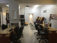 Sunny nails now Grand Opening 20% off on all service