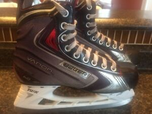 ****REDUCED****Youth Skates