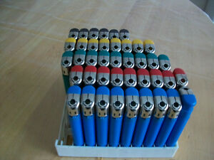Lighters Kitchener / Waterloo Kitchener Area image 1