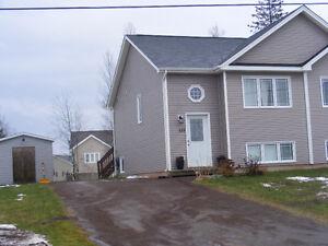 123 Gagnon, Moncton,N.B.