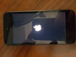 Ipod Touch 32 GB (5th Gen)