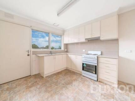 2 Bedroom Unit For Rent in Ashwood