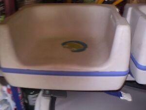 siege d'appoint pour enfants mettre sur chaise de table