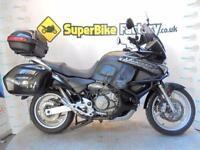 2009 59 HONDA XL1000V VARADERO