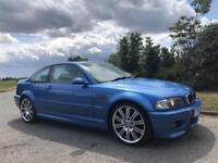 BMW M3 3.2 M3 *FULL SERV HIST*