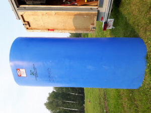 1000 litre stand up WATER TANK