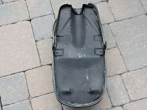 Norton Commando Roadster Seat**Best Offer**
