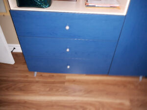 Bureau chambre buy and sell furniture in gatineau kijiji classifieds