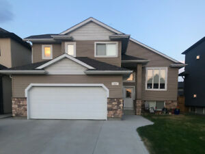 530 Hastings Crescent - Modified Bi-Level Home in Rosewood