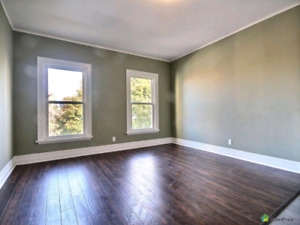 2BR Self contained unit