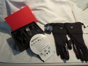 Best heated glove liners ever