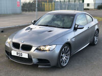 57 2007 BMW M3 4.0 M3 - ONLY 36,000 MILES
