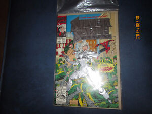 comic book $5 each or $25 for the lot Kitchener / Waterloo Kitchener Area image 8