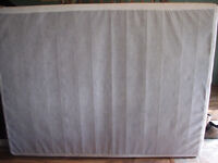 Queen Box Spring For Sale !!!!!!