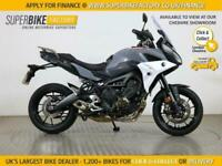 2018 68 YAMAHA TRACER 900 - BUY ONLINE 24 HOURS A DAY