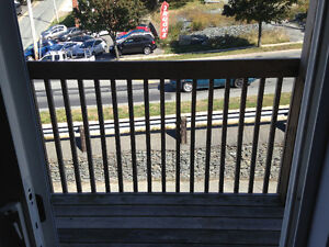 333 windmill road 1 bedroom WITH BALCONY STARTING AT $660