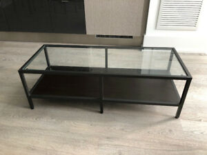 Vittsjo TV Bench / Media table / Couch table