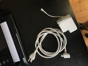 """MacBook Air 13"""" Power Cord"""