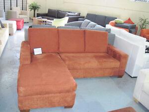 Sofa Loft Réversible